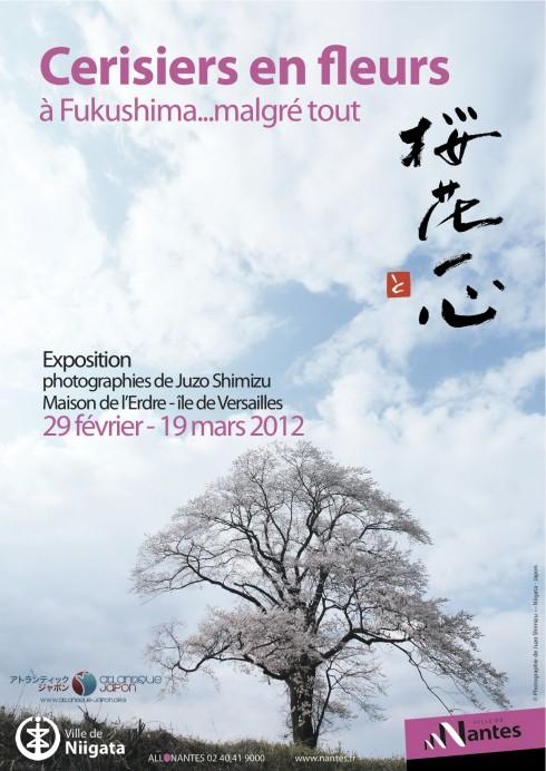 Copyright Atlantique-Japon