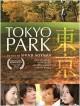 Tokyo Park au Katorza août 2012