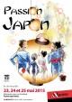 Affich_Passion-Japon-2015