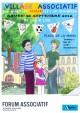 flyers-village-associatif
