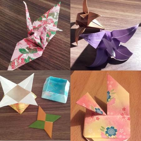 11mars_Atelier_Origami_Yoshiko