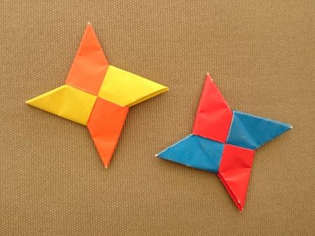 15mars_Atelier_Origami_Shurilen