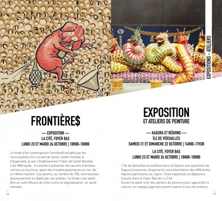 NantesJapon_page-16-17