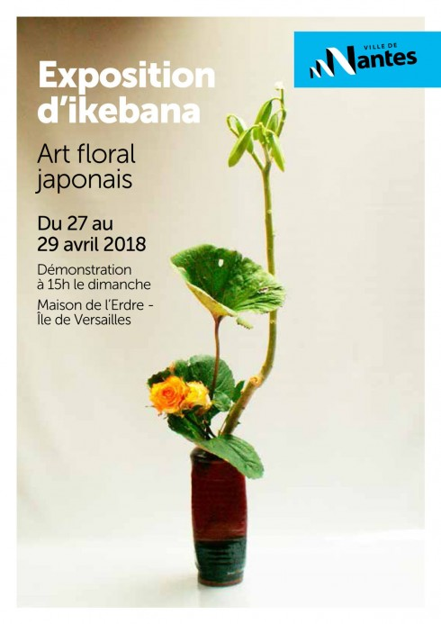 flyers A5_ exposition_d'ikebana avril 2018_1