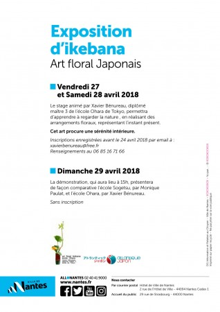 flyers A5_ exposition_d'ikebana avril 2018_2